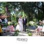 La boda de Carmen Bernabeu y Estudio Federico Foto&Video 20