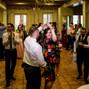 La boda de Sara y Foto Corrales 27