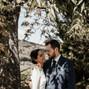 La boda de Tamara A. y You&me 10