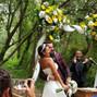 La boda de Carla Rodriguez y El Clar del Bosc 13
