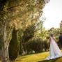 La boda de Sara Sb y Jose Reina 10