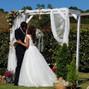 La boda de Marta Pérez y Arcos de Quejana 12