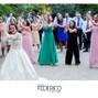 La boda de Carmen Bernabeu y Estudio Federico Foto&Video 21