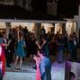 La boda de Arnau Vives Guasch y Pop'N'Roll 14