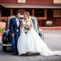 La boda de Sara Sb y Jose Reina 11