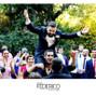 La boda de Carmen Bernabeu y Estudio Federico Foto&Video 22