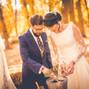 La boda de Silvia Martinez Moreno y Artesano de la Luz 37