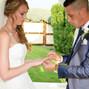 La boda de Alba Maria Ortega Espino y AuloCenter 30