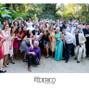 La boda de Carmen Bernabeu y Estudio Federico Foto&Video 23