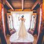 La boda de Silvia Martinez Moreno y Artesano de la Luz 38
