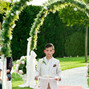 La boda de Alba Maria Ortega Espino y AuloCenter 31