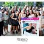La boda de Carmen Bernabeu y Estudio Federico Foto&Video 24