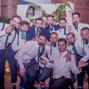 La boda de Cintia M. y Alborada Estudios 47