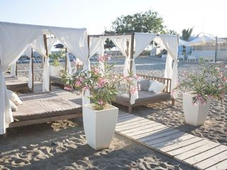 Candado Beach 3