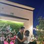 La boda de Eva Marin Navarro y Restaurante Rosarito 6