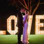 La boda de Jorge Martinez y Rosa Wood Studio 4
