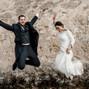 La boda de Tamara A. y You&me 12