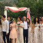 La boda de Bella Ibor Ibor y R.L. Rebecca Lobo 19