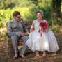 La boda de Susana y Maria Aguyé 13