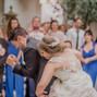 La boda de Cintia Moreno Martín y Alborada Estudios 49