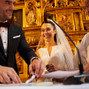 La boda de Nagore O. y James Sturcke Fotografía 13