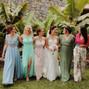 La boda de Sorina Leon y Vincci Selección La Plantación del Sur 5*L 12
