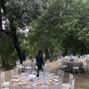 La boda de Laura Sanchis Verdu y Sabors Casolans 18