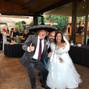 La boda de Manolo y Julián Adrados 12
