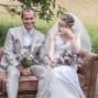 La boda de Noelia Romero y Quingles 23