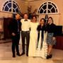 La boda de Cristina B. y Aire flamenco 7