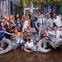La boda de Alejandra y Sunlight Photography 10