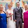 La boda de Pilar Hurtado y Desirée Luna Fotografía 15