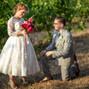 La boda de Susana y Maria Aguyé 14