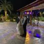 La boda de Paloma y Finca La Llaguna 6