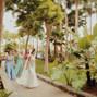 La boda de Sorina Leon y Vincci Selección La Plantación del Sur 5*L 14