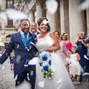 La boda de Alejandra y Sunlight Photography 9