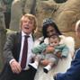 La boda de Manolo y Julián Adrados 14