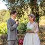 La boda de Susana y Maria Aguyé 15