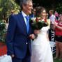 La boda de Maria Muñoz y D'amilia Restaurantes 15