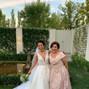 La boda de Larissa y Villa Laureana 6
