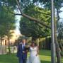 La boda de Maria Muñoz y D'amilia Restaurantes 16