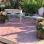 La boda de Paloma y Finca La Llaguna 9