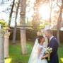 La boda de Noelia y Unicolor 6