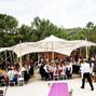 La boda de Diego y Tentiberia 16