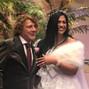 La boda de Manolo y Julián Adrados 17