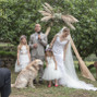 La boda de Noelia Romero y Quingles 28