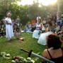 La boda de Maria Alvarez y Sahumadora - Maestro de ceremonias 6