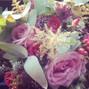 La boda de Silvia Ginel y Ohlala Flors 4