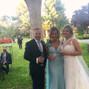 La boda de Ionelia Petrea y Cigarral del Ángel 6