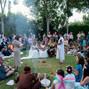 La boda de Maria Alvarez y Sahumadora - Maestro de ceremonias 7